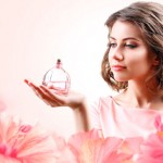 Fragrances-for-Mom-Editors-Picks-MainPhoto