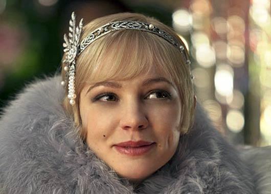 Glitz-&-Glamour-Great-Gatsby-Style-MainPhoto