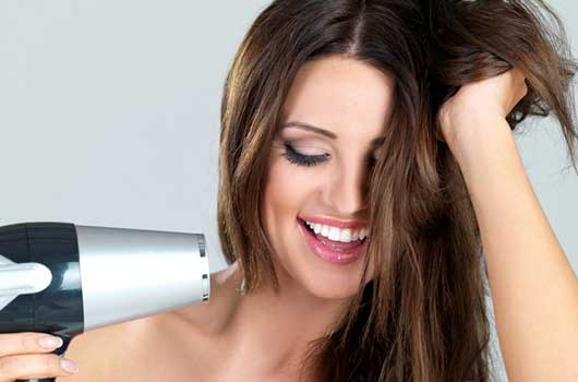 Hair Tools for Every Budget-MainPhoto