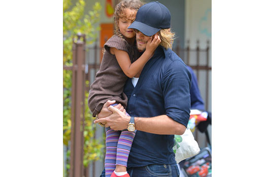 Halle-Berry-&-Gabriel-Aubry's-School-Run-MainPhoto