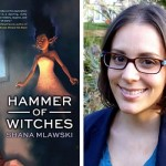 Hammer-Of-Witches-MainPhoto