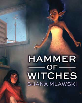 Hammer Of Witches-SliderPhoto