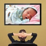 How-a-Video-Monitor-Can-Help-Loving-Fussy-Babies-MainPhoto