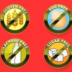 Kids-With-Food-Allergies--Try-These-Tasty-Substitutes!-MainPhoto