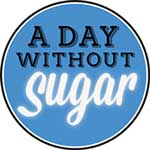 "Latino Children's Book Publisher Launches ""A Day without Sugar"" Campaign-NFO"