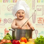 Meal-Size-for-Infants-Are-You-Serving-Up-the-Right-Amount-MainPhoto