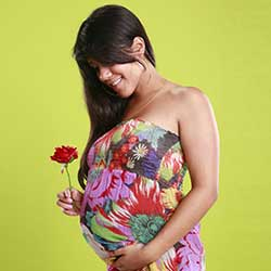 Mother's Day Gifts For Moms-To-Be-MainPhoto