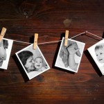 Open-Adoption-When-Child-Wants-to-Meet-His-Birth-Mother-MainPhoto