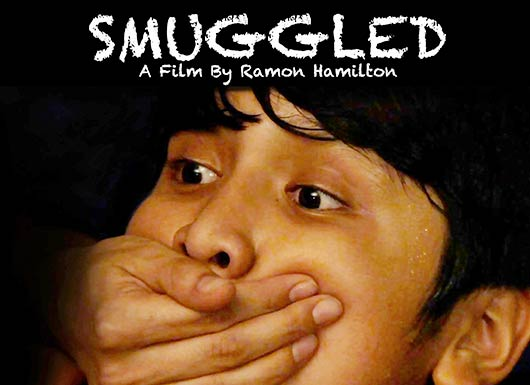 Smuggled,-an-Indie-Film-Celebrating-Immigrant-Mothers-MainPhoto