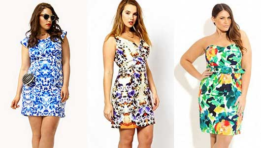Spring's Hottest Curve-Hugging Dresses-Photo2