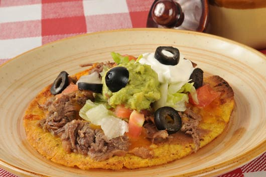 Steak-Tostadas-Your-Kids-Will-Love-MainPhoto