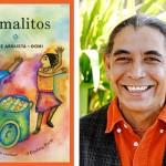 Tamalitos--Un-poema-para-cocinaTamalitos--A-Cooking-Poem-MainPhoto