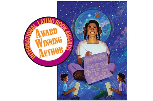 2013-International-Latino-Book-Awards-Winners-MainPhoto