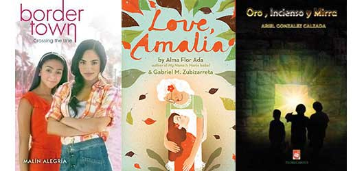 2013 International Latino Book Awards Winners-Photo6