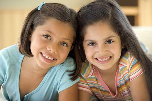 A Gringa Mom Raising Two Little Latinas-MainPhoto