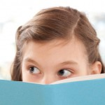 Are-Children-Reading-the-Wrong-Books-in-School-MainPhoto