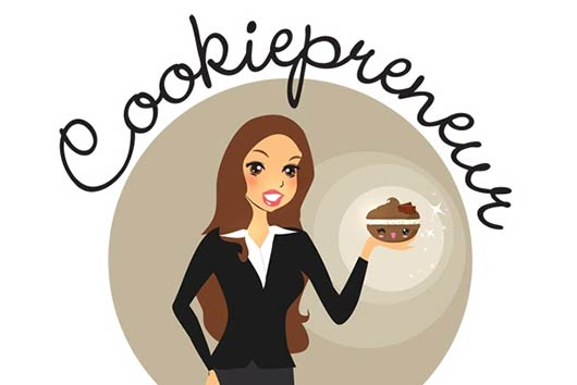 Blogger-Spotlight-Cookiepreneur-MainPhoto