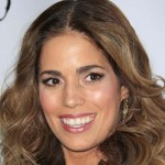 COSMO-Q&A-With-Ugly-Betty's-Ana-Ortiz-MainPhoto