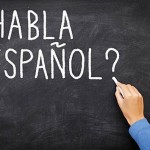 COSMO-This-Latina-Doesn't-Speak-Spanish-MainPhoto