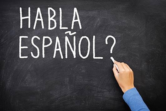 COSMO-This-Latina-Doesn't-Speak-Spanish-MainPhoto