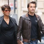 CelebScoop-A-Baby-Boy-for-Halle-Berry-MainPhoto