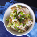 Creamy Chipotle Potato Salad-FeaturePhoto