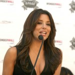 Eva-Longoria-Makes-Commitment-to-Latino-Arts-&-Culture-MainPhoto