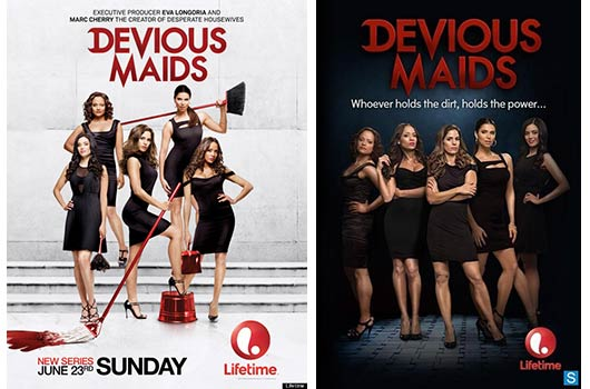 FOX-Longoria-in-Praise-of-Devious-Maids-MainPhoto