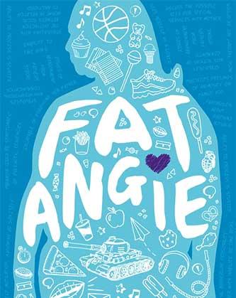Fat Angie-SliderPhoto