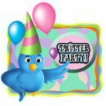 How-to-Join-A-Twitter-Party-MainPhoto