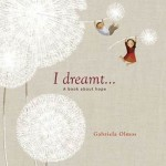 I-Dreamt-A-Book-About-Hope-MainPhoto