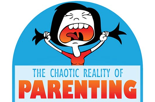 INFO-The-Chaotic-Reality-Of-Parenting-Feature