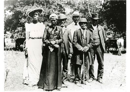 Juneteenth-A-Celebration-for-All-Americans-Photo2