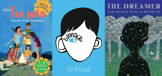 Mamiverse's Summer Reading List-Photo4