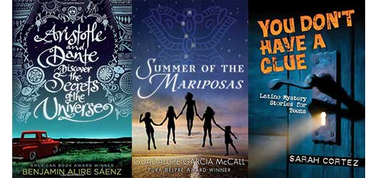 Mamiverse's Summer Reading List-Photo5