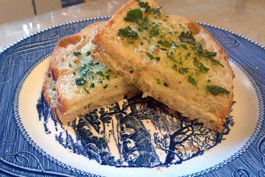 Rios-Grilled Cheese Chimichurri-MainPhoto
