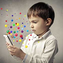 Social Media in the Classroom Is it Safe?-MainPhoto
