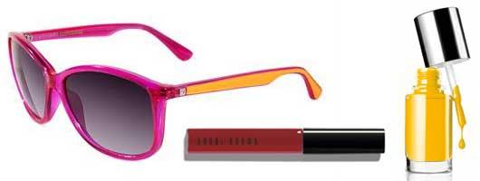 Summer Fashion & Beauty Essentials-Editor's Picks-Photo3
