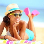 Top-Sunscreens-Editor's-Picks-MainPhoto