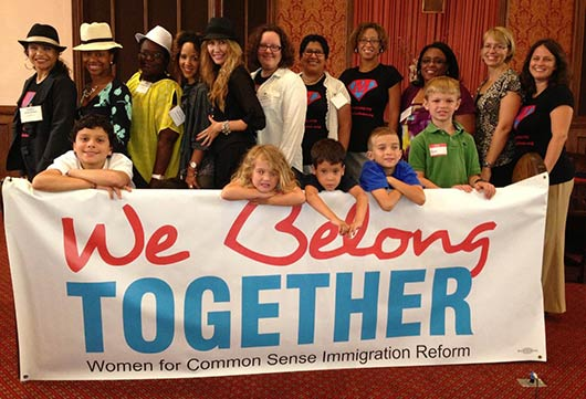 We-Belong-Together-Latinas-Lobby-for-Immigration-Reform-MainPhoto