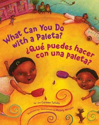 What Can You Do With A Paleta?-SliderPhoto