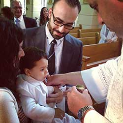 Why I Decided To Baptise My Son-MainPhoto