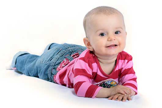 25 Simple Tips for Healthy Babies and Happy Moms-MainPhoto