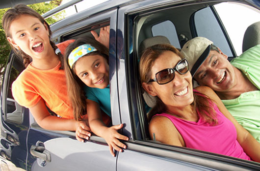 3-Simple-Tips-to-Keep-the-Kids-Entertained-On-Road-Trips-MainPhoto