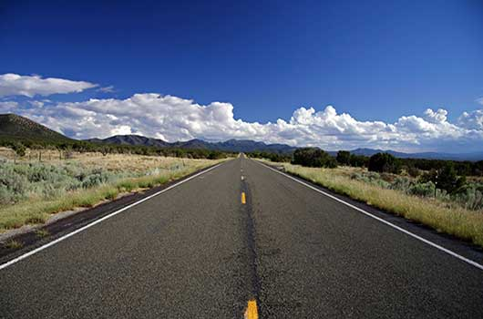 5 Great Family Road Trips to Take This Summer-MainPhoto