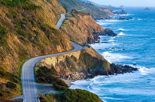 5 Great Family Road Trips to Take This Summer-Photo4