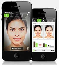 7 Beauty Apps You Don't Want to Miss-Photo3