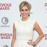 Q&A-with-Devious-Maids'-Brianna-Brown-MainPhoto