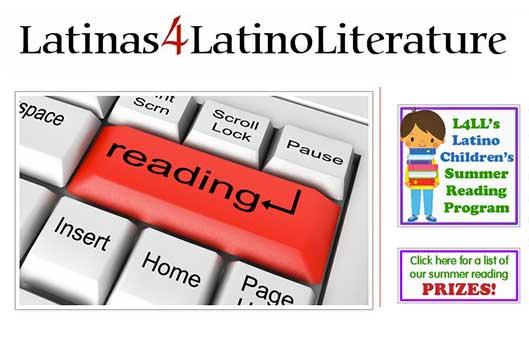 Best Online Reading SItes-MainPhoto