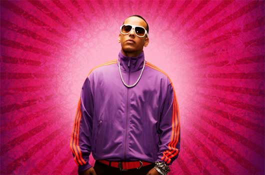 COSMO-Q&A with Daddy Yankee-MainPhoto